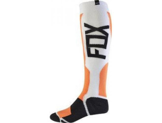 FOX  MX Tech Sock -15194 Orange