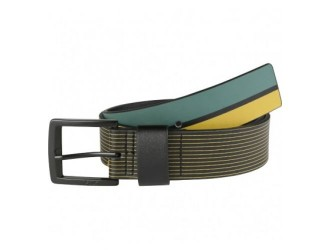 FOX  FLECTION PU BELT [ERLD]
