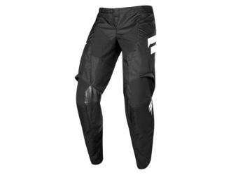 Shift WHIT3 YORK PANT [BLK]