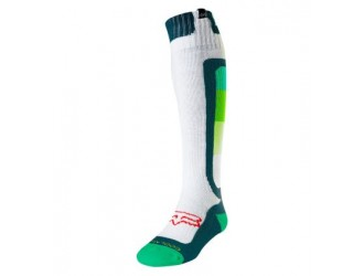 FOX Coolmax Thin Sock - Murc