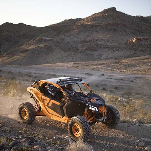 Maverick-X-rc-Trail-1-1-0bd.jpg