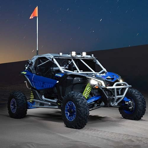 Maverick-X-rs-Turbo-RR-Night-Shoot-9-min-ce4.jpg