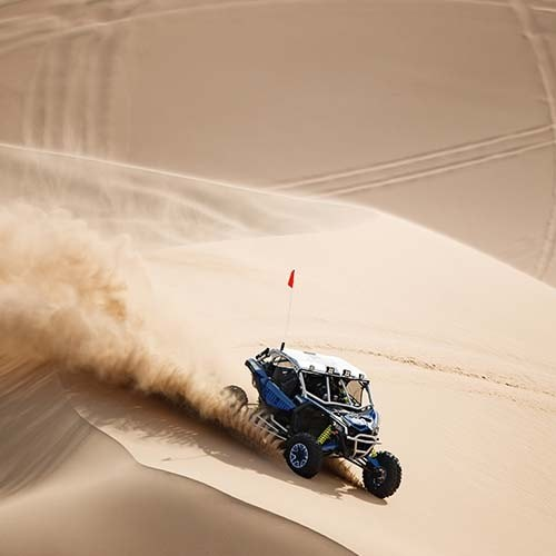 Maverick-X-rs-Turbo-RR-Side-View-Dune-Roost-1-min-176.jpg