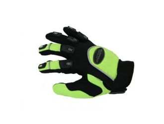 MX GLOVES KID 7T